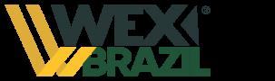 Wex Brazil